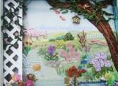 926 - Garden Party