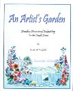 957 - Formal Garden