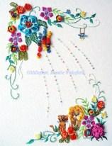 968 - Carnival Confetti